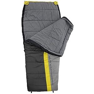 ALPS Mountaineering Drifter +30 Degree Sleeping Bag