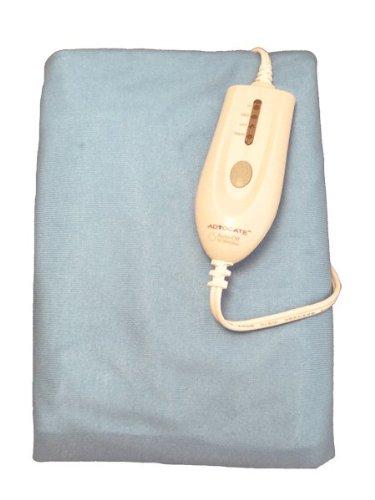Advocate Diabetic-Friendly Moist & Dry Heating Pad Classic 1