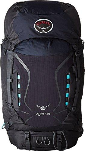 Osprey Packs Women's Kyte 46 Backpack
