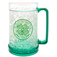 Keltische F.C. Vriezer Mok Officiële Merchandise