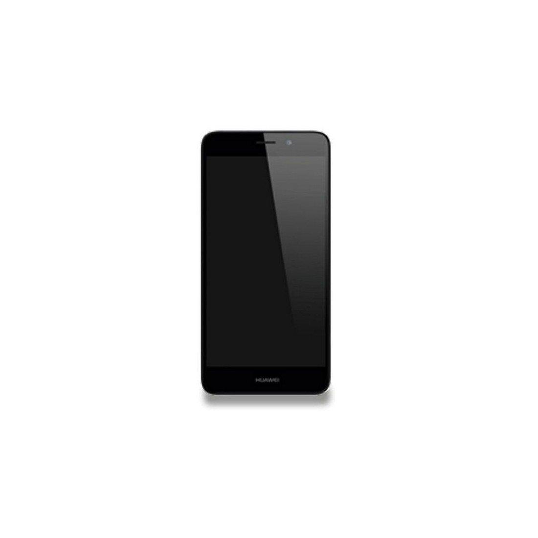Huawei GT Smartphone de  RAM de GB memoria interna de GB