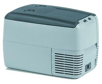 Amazon.es: Waeco CDF-035DC CoolFreeze CDF-35 - Nevera eléctrica para coche (31 litros, 12-24 V)