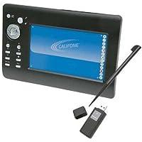 Califone WT1 Wireless Tablet Interface