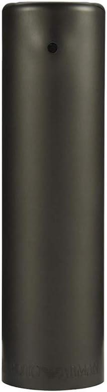 Armani-Emporio Emporio El Eau de Toilette Vaporizador 30 ml