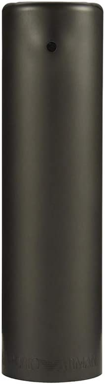 Oferta amazon: Armani-Emporio Emporio El Eau de Toilette Vaporizador 30 ml