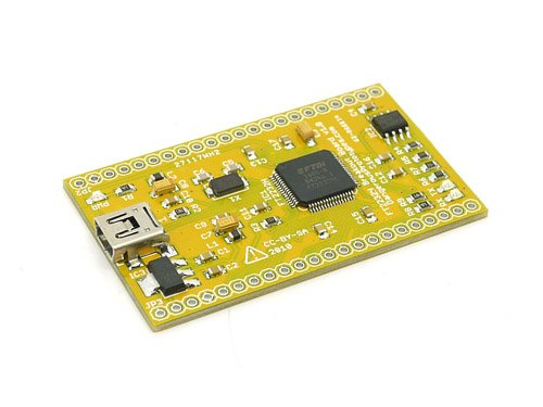 Seeedstudio FT2232H USB 2.0 Hi-Speed breakout board