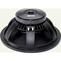 B&C 15PLB76 15-Inch Subwoofer Speaker Driver