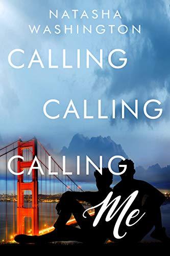 Natasha Leather - Calling Calling Calling Me