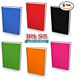 by Book Sox(26)Buy new: $15.999 used & newfrom$11.00