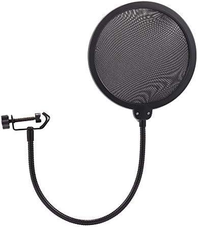 Nulink Microphone Flexible Gooseneck Stabilizing product image