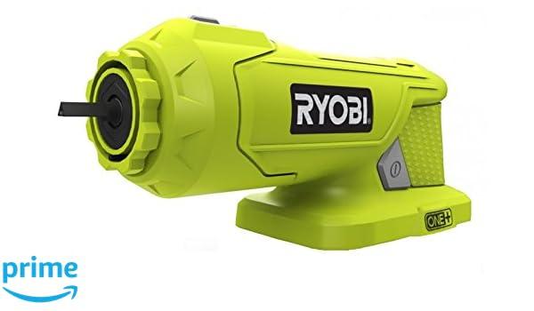 Ryobi OES18 - Aparato de arranque E-Start: Amazon.es ...