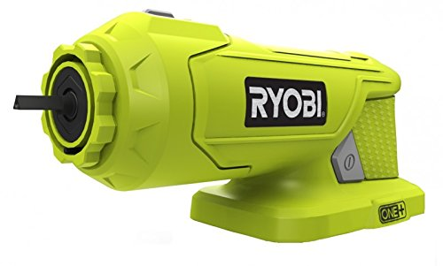 Hyper Green Ryobi R18PV-0 Extraction Vac 18 V
