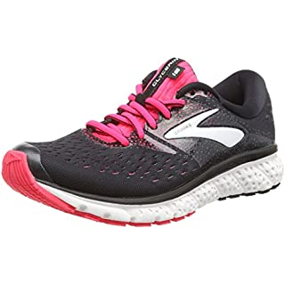 Brooks womens Low-top Trainers