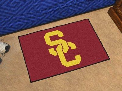 Southern California Starter Rug ()