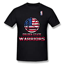 """Steph Curry Golden State Warriors """"The MVP"""" T-Shirt"""
