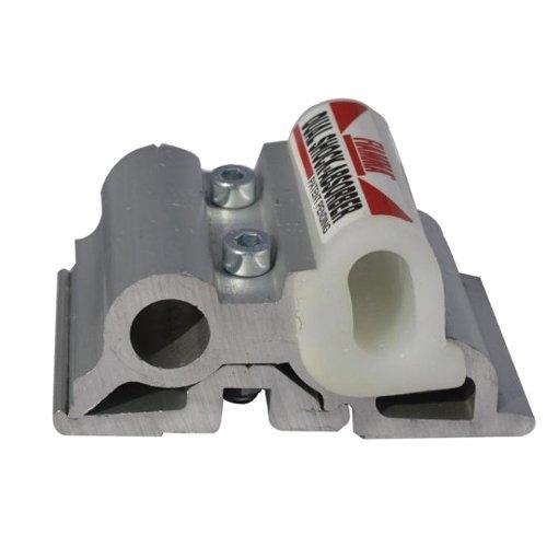 Fiamma F45 Plus Inner 03406 –  02 071/314 Bracket for Dual Shock Absorber 98655-119