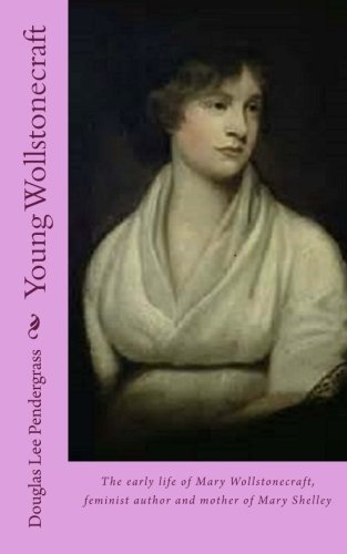 Young Wollstonecraft pdf