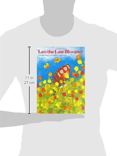 the late bloomer download in hindi