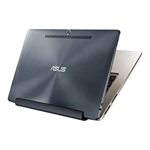ASUS TX300 13-Inch Detachable 2 in 1 Laptop [OLD VERSION]