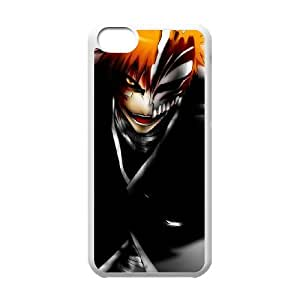 Fashionable Creative Bleach for iPhone 5C BBK9700184