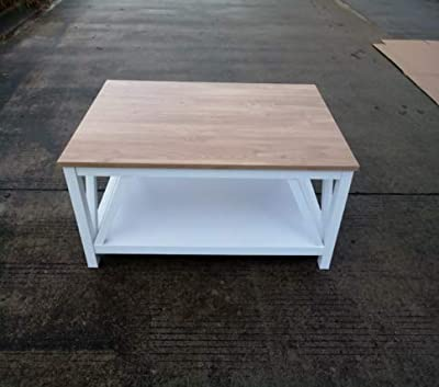 Roomfitters FM Tables
