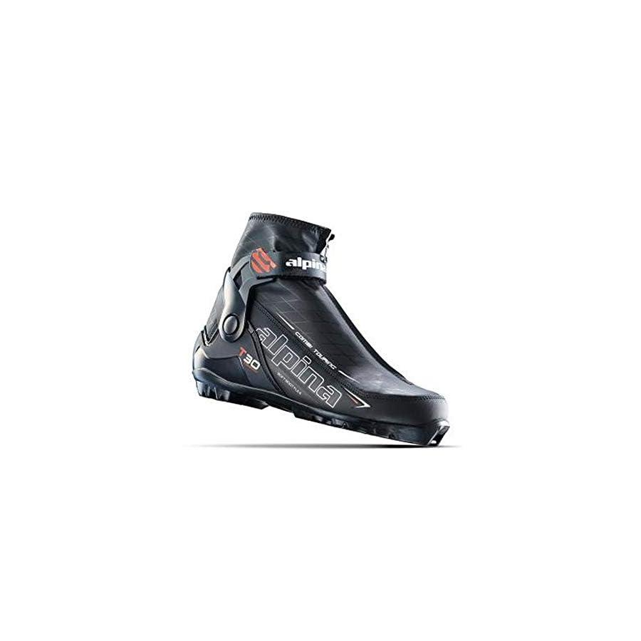 Alpina T30 Eve Womens NNN Cross Country Ski Boots