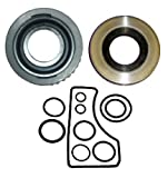 Gimbal Bearing Kit for Mercruiser Bravo I, II, III replaces 30-879194A01, 30-862540A3