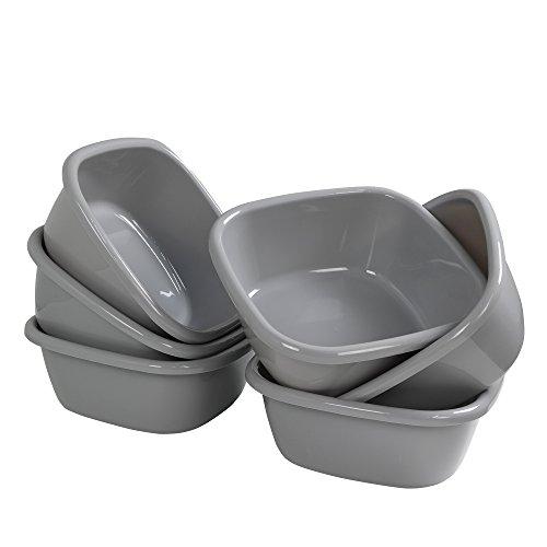 12 quart tub - 5