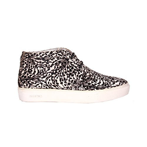 maruti-womens-blizz-butterfly-leather-sneakers-in-size-55-us-35-uk-36-eu-white