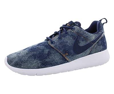 Nike Roshe One Se (Gs) Boys Shoe