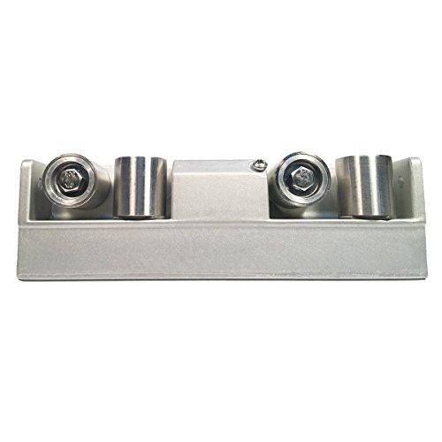 Platinum Drywall Tools Professional Inside Corner Roller