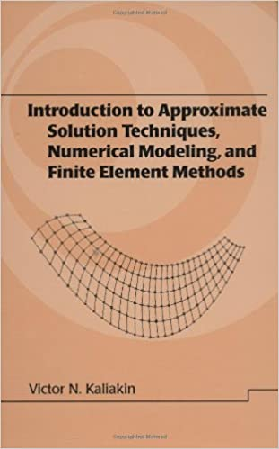 Finite mathematics | Free eBooks center
