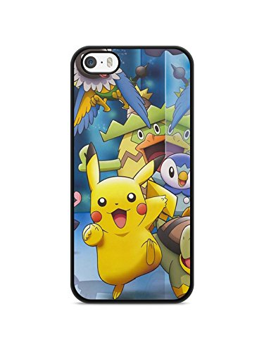 coque iphone 8 pokemon