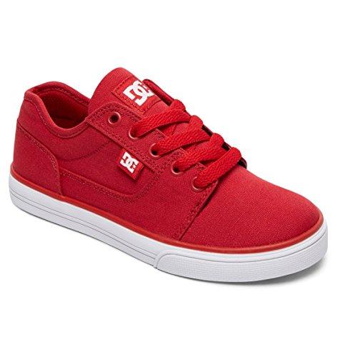 Tx Zapatillas Niños Dc Shoes Para Red Tonik ZBqwEfOxE1