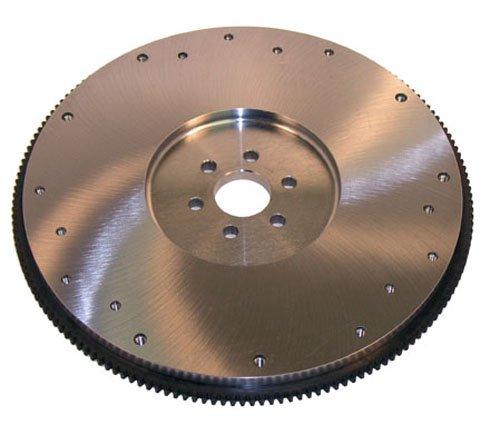 Flywheel 164 Tooth (RAM Clutches 1507 164-Tooth '0' Balance Steel Flywheel)