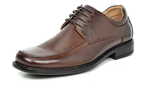 bruno-marc-goldman-01-mens-classic-square-moc-toe-leather-lining-lace-up-dress-oxford-shoes-dark-bro