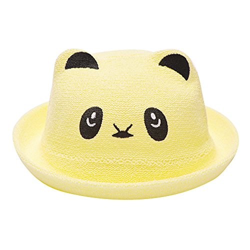 spring-summer-fall-baby-hat-baby-topee-children-cute-cartoon-panda-hat-fashion-kids-cap