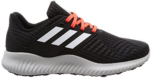 ftwbla Fitness Grigio M 2 Scarpe Rc Alphabounce carbon 000 Da negbás Uomo Adidas SqvHYfwxS