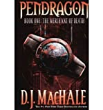The Merchant of Death (Pendragon (Pb))
