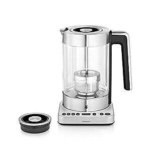 WMF Lono Su Isıtıcısı ve Çay Makinesi