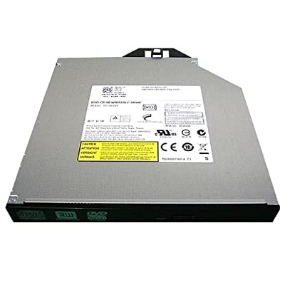Dvd-rw Int Optical Drive Sata by DELL SERVERS