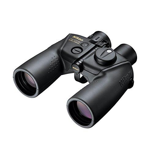 Nikon 16026 7X50 Oceanpro Binoculars with Global Compass (16026)