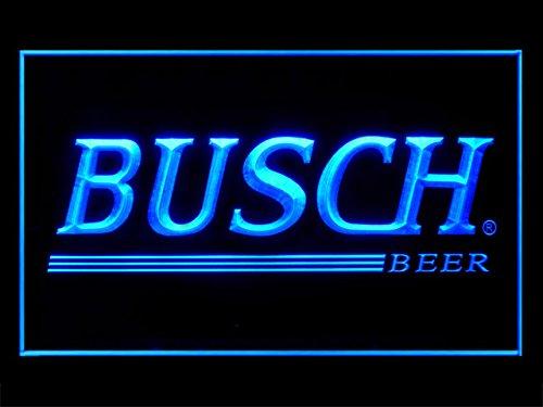 busch-beer-bar-led-light-sign