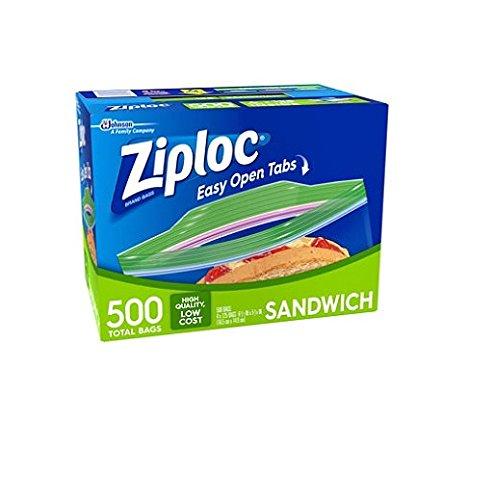 ziploc-easy-open-tabs-sandwich-bags-4