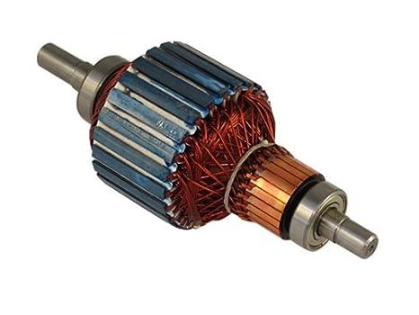 airbagit com-dcx5-k Compresor De Aire - Vyclone Inducido de motor: Amazon.es: Coche y moto