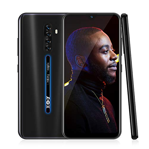 🥇 4G Smart Phone