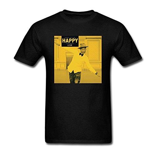 xiuluan-mens-happy-pharrell-williams-album-g-i-r-l-t-shirt-size-m-colorname
