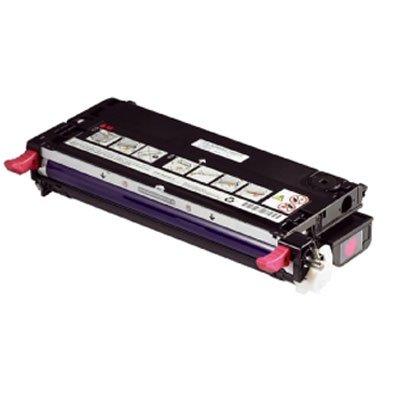 Genuine Printer Standard Capacity Cartridge