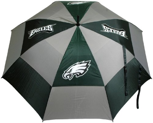 "Team Golf NFL 62"" Golf Umbrella ..."