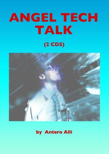 Angel Tech Talk